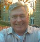 Fr. Jon Kirby picture
