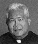 Fr. Jose Goopio 7-6-18